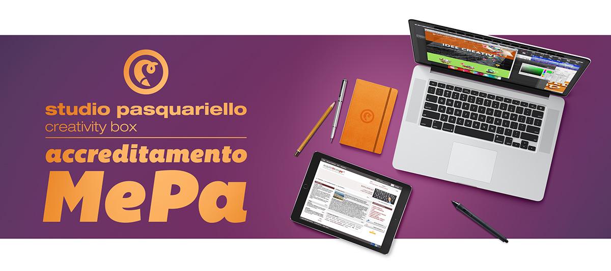 studio-grafico-accreditamento-mepa-1