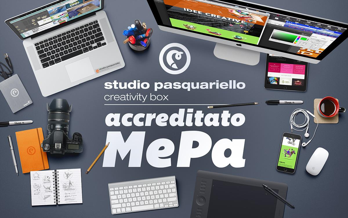 studio-grafico-accreditato-mepa