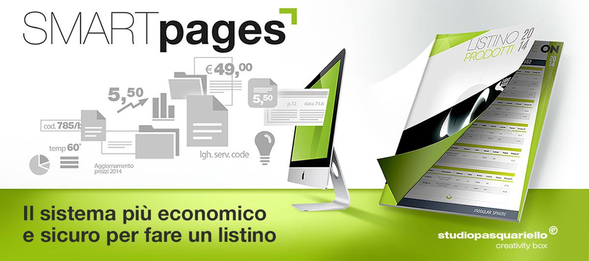 catalogo-listino-vicenza