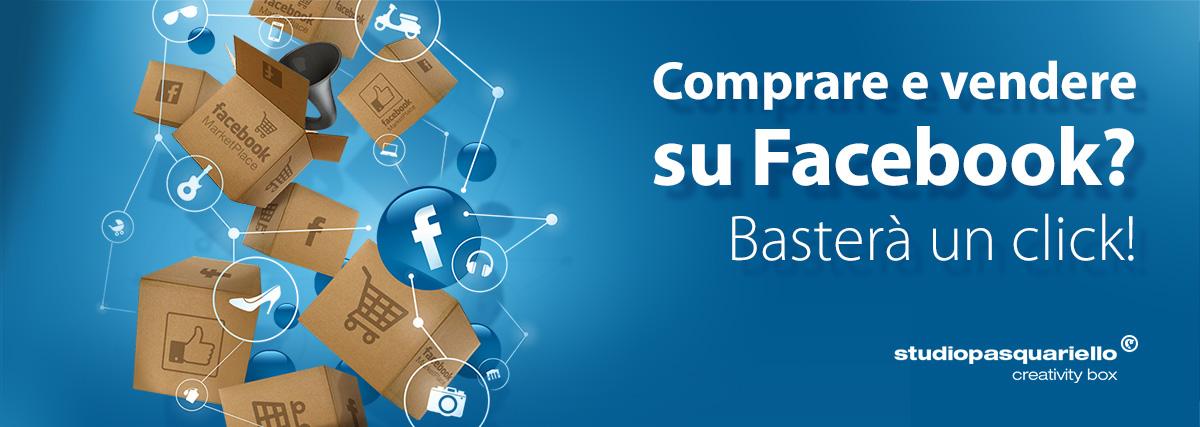 facebook-market-vicenza