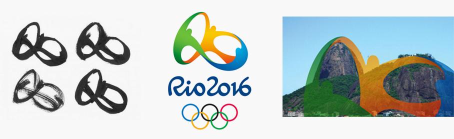 logo_vicenza_rio2016