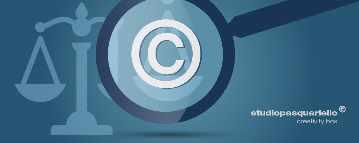 diritto-autore-vicenza