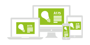 _6_smartpages